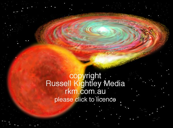 http://www.rkm.com.au/ASTRONOMY/astronomical-pictures/supernova.jpg