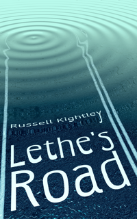 Lethe's-Road-Cover-200
