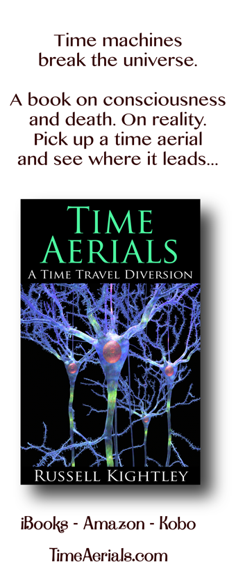 TIME-AERIALS-numerology