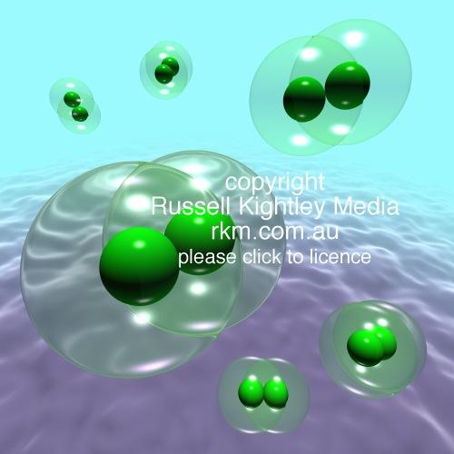 Выделению водорода способствует рутений содержащий. лигандом. с пинцерным. катализатор...